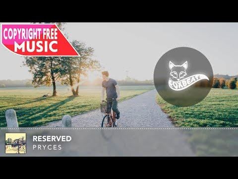 Pryces - Reserved [Royalty Free Stock Music]