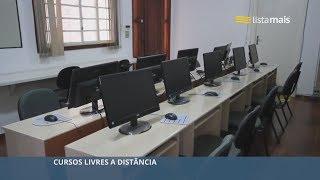 Colégio Soer de Araçatuba está na Lista Mais.