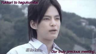 Video Koishite Akuma [MV] [Makoto & Ruka] download MP3, 3GP, MP4, WEBM, AVI, FLV Februari 2018