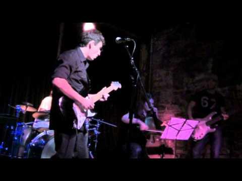 Dan Seiden : cdk-new solo