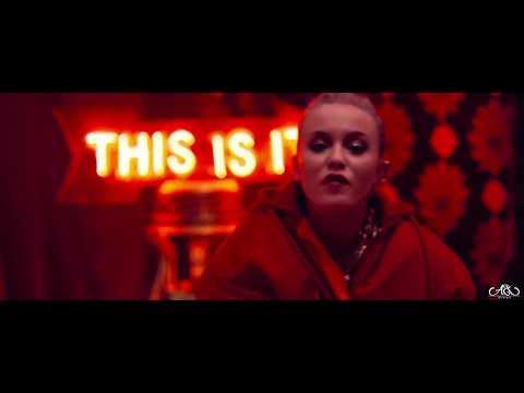 Zara Larsson - Ain't My Fault ( R3hab Remix) | AnuragBansalEdits