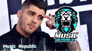 Download Lagu Zayn - Let Me   Remix by Armin Kennedy [Cover] Mp3