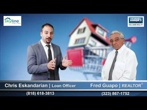 Tips for Buyers and Sellers - Fred Guapo Real Estate