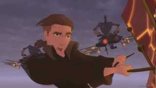 Video Treasure Planet - 12 Years Later (Blu-Ray) download MP3, 3GP, MP4, WEBM, AVI, FLV September 2017