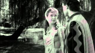 Paolo e Francesca - R.Matarazzo,1949 (Film Completo)