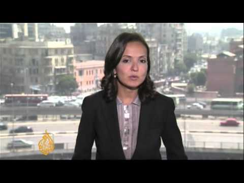 Egypt state TV lifts ban on veiled presenters