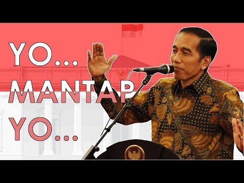 Download Lagu eka gustiwana yo mantap yoo! mp3