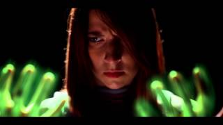 TEEN TITANS PROJECT: Starfire Teaser