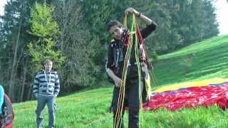 Repeat youtube video GS-Grundkurs Mergenthaler