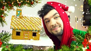 The Jacksepticeye Power Hour - MERRY CHRISTMAS 2017 thumbnail