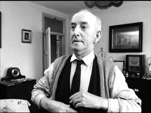 A Day in the Life: Four Portraits of Post-War Britain (2010) - trailer