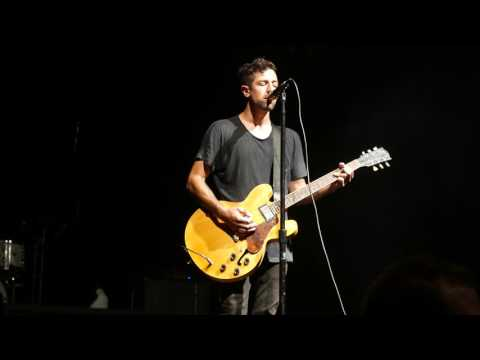 """Silver Springs"" (cover) - Ryan Hunter (Envy on the Coast, Long Island, 8/18/16) [4K]"