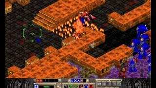 Chaos Gate Gameplay M15: Zymran!!! Part 1
