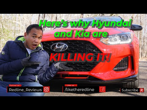 the-rise-of-hyundai-&-kia-in-america-and-what-the-future-holds