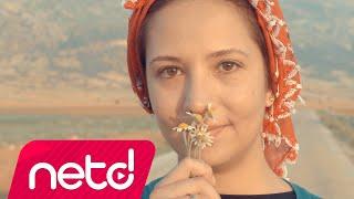 Minas Ceylin - Tüm Çiçekli Şiirler Sana
