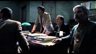La mafia uccide solo d'estate - Clip 1