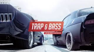 Fast and furious-switch it up