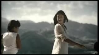 Iklan Gudang Garam - Rumahku Indonesiaku HUT RI 2007