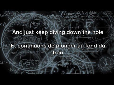 Jesse & Joy - Te Esperé (English Translation) » Lyrics ...