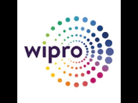 Wipro Ltd: Buy Back Offer: Record Date is Fixed as 15 September 2017