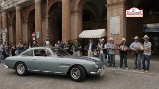 CR Classic Cars Rally 2016 aftermovie3