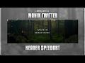 #Manikcontest3 | Manik Gfx Contest Entry ! (NEW INTRO!) [40]