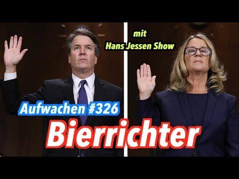 Aufwachen #326: Trumps Kandidat, CDU-Fraktion &