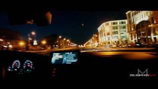 Miyagi - Бадабум (КЛИП + ТЕКСТ )