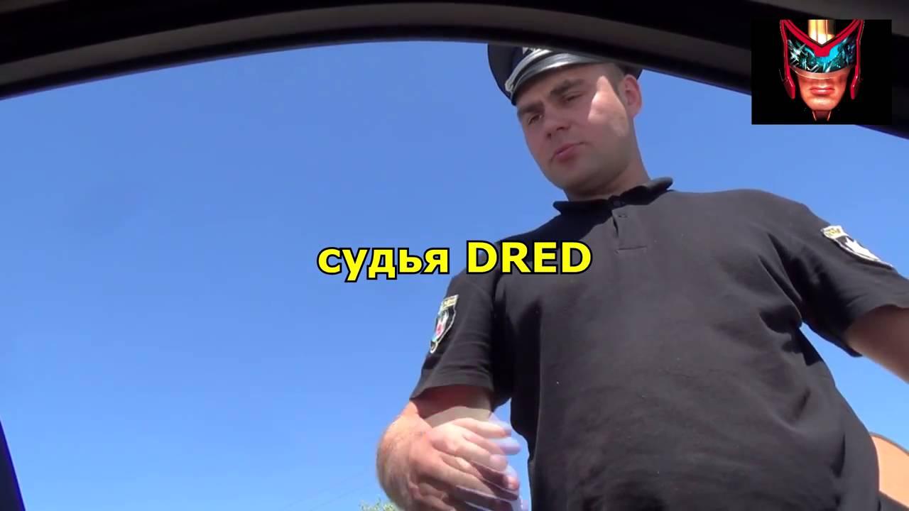 Обзор наручников БРС-2 (оцинкованные) - YouTube