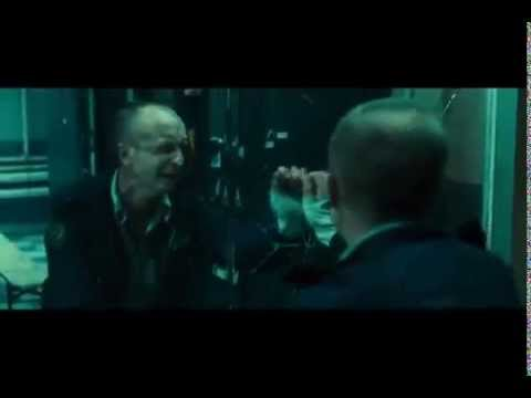 mirrors 2008 kiefer sutherland paula patton movie