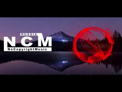 Anikdote - Turn It Up [NCS   NCM]