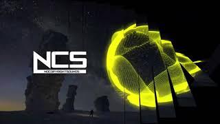 [NCS]Nhạc Gây Nghiện 135-Kiệt Bá Đạo
