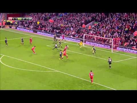 Liverpool Vs Psg Online Streaming