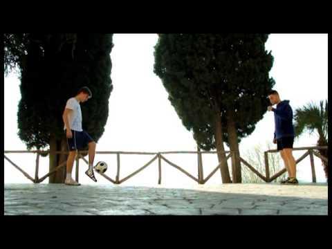 VIDEO 33 - Liceo Scientifico e Linguistico