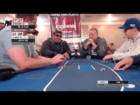 Rockford charity poker chicago monte carlo casino monaco minimum bet
