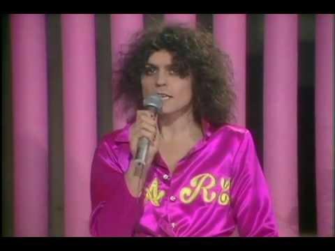 Marc Bolan's MARC, Episode Six