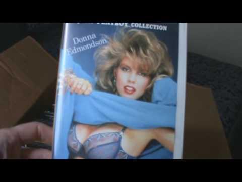 Laura Ingraham bikini contest from the 80's a must see!Kaynak: YouTube · Süre: 4 dakika51 saniye