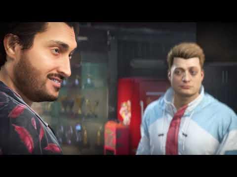 Need for Speed� Heat - Mein erstes Gameplay