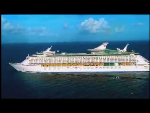 Dubai | Royal Caribbean