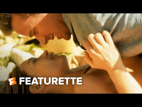 Rebecca Featurette - Page to Script to Screen (2020) | Movieclips Trailers