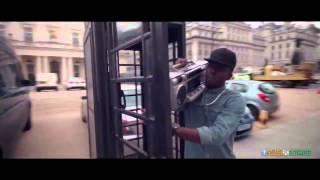 Didier Drogba - DROGBA DANCE (MUSIC VIDEO)