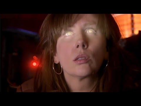 The DoctorDonna | Journey's End | Doctor Who - YouTube