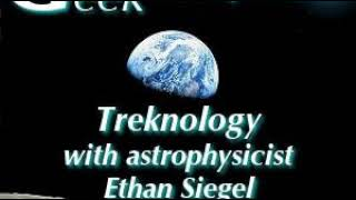 Generations Geek: Episode 46—Treknology