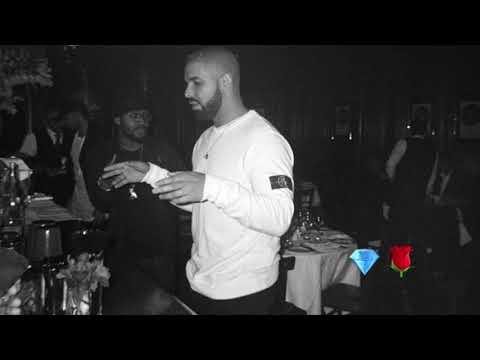 (FREE) Drake Type Beat - Thankful (Prod. By Sheed The Buddha)