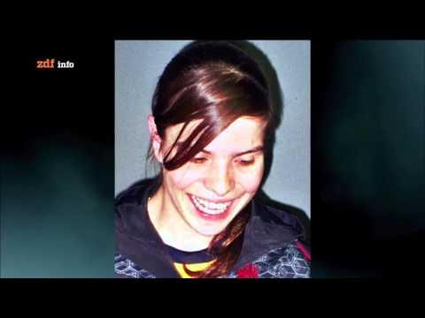 Eine mörderische Schülerin - Der Fall Lorraine Thorpe ZDFinfo Doku, 2014