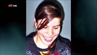 Eine mörderische Schülerin - Der Fall Lorraine Thorpe [ZDFinfo Doku, 2014]