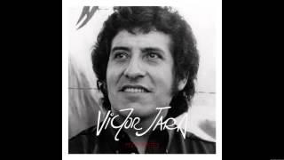 Victor Jara - Doncella Encantada