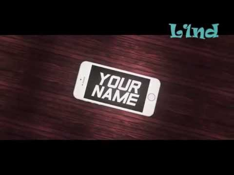 free intro template 6 iphone 3d cinema 4d after effect free download youtube. Black Bedroom Furniture Sets. Home Design Ideas