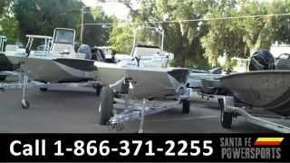 Xpress Bass H20B Gainesville FL