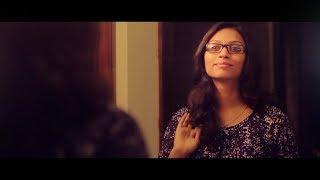 Loosada Nee - Episode 2 | Tamil Romantic - Comedy Short Film | Ganesh Siva | THECUTSMAKER Pictures